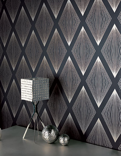 Wallpaper maza contemporary wallpaper designs for Wallpaper design ideas