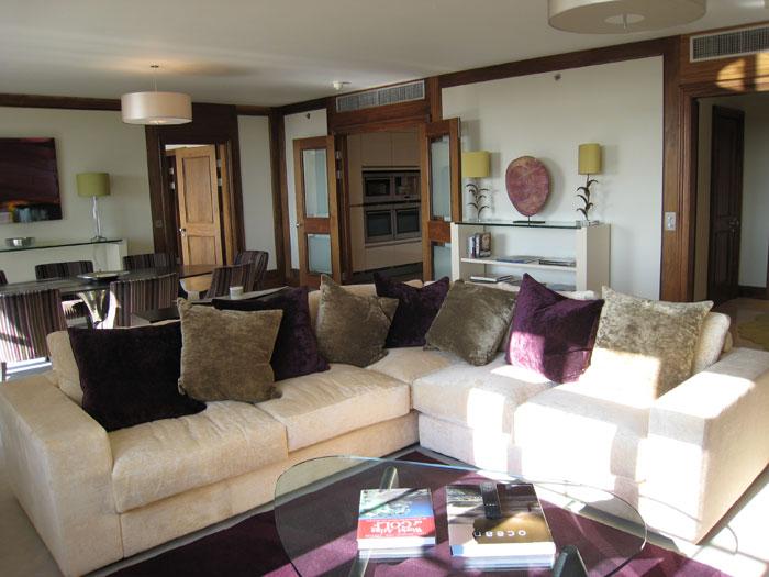 Lucinda M Batt Interior Design Consultant Interior Designers